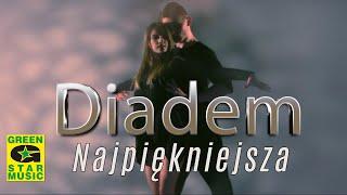 http://www.discoclipy.com/diadem-najpiekniejsza-video_0228d853c.html