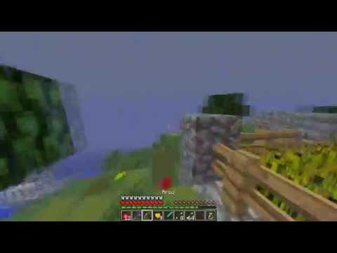 KARMALAND EL GRAN EPISODIO FAIL : Episodio 26 Minecraft serie de mods sTaXx