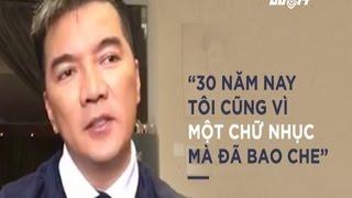 (VTC14)_Lên mạng tố cáo mẹ, Đàm Vĩnh Hưng đúng hay sai?