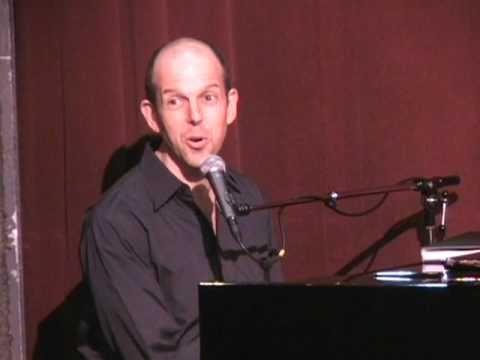 Jeff Blumenkrantz - Crowd Control