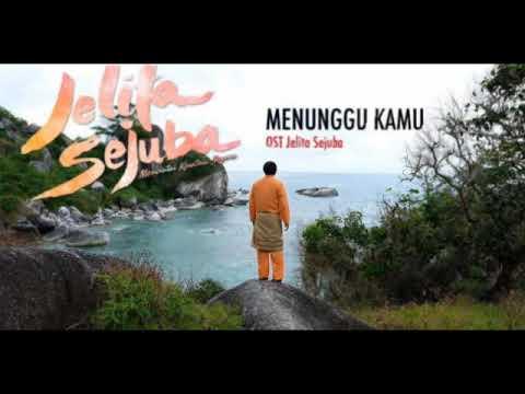 Download Lagu  1 Hour Intro - Anji - Menunggu Kamu Ost. Jelita Sejuba Mp3 Free