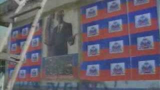 El Espejo Haitiano 2004 3 4