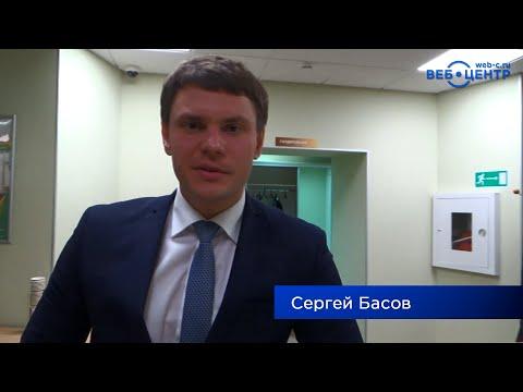 Отзыв слушателя семинара 1 апреля в Смоленске