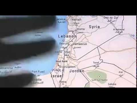 U S  Aircraft Strike On Iraq   ISIS Terrorist Militant Gr