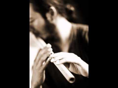 flute bansuri folk music nepal