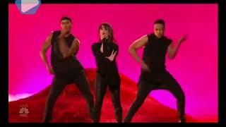 Download Lagu Camilla Cabello | Havana | Billboard Music Awards 2018 Live Gratis STAFABAND