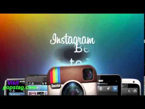 Download aplikasi instagram untuk samsung galaxy mini