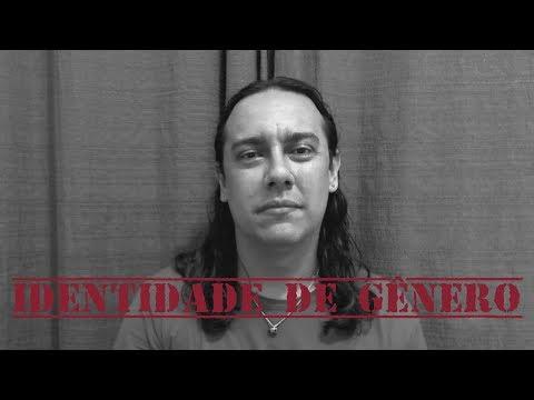 Identidade De Gênero video