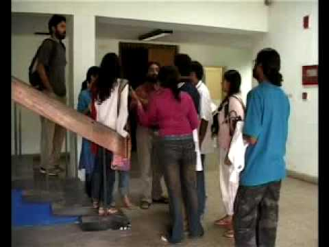 girls hostel (MUST WATCH).3gp