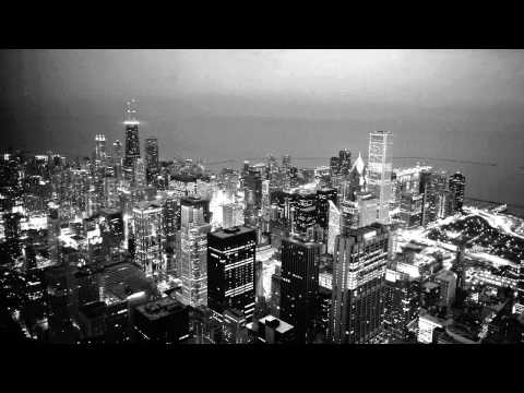 Doves - Black &amp; White Town (From Some Cities - 2005)