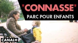 Le Parc - Connasse