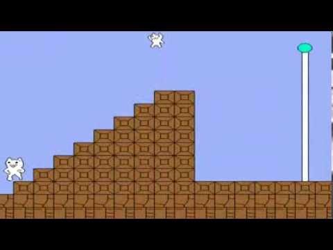 Внезапний стрим China Mario :D