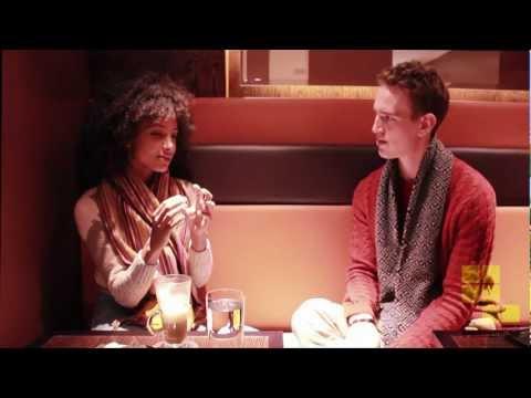 Interview Exclusive: Esperanza Spalding On New 2012 Album Radio Music Society
