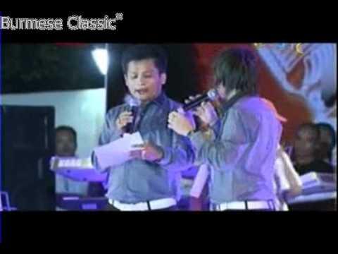 Sein Gay Har Music Concert 10