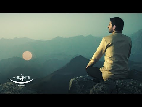 Sami Yusuf – Ya Rasul Allah Part 1