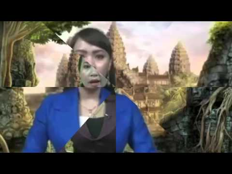 CNRP Daily news 12 Dec 2015 | Khmer hot news | khmer news | Today news | world news