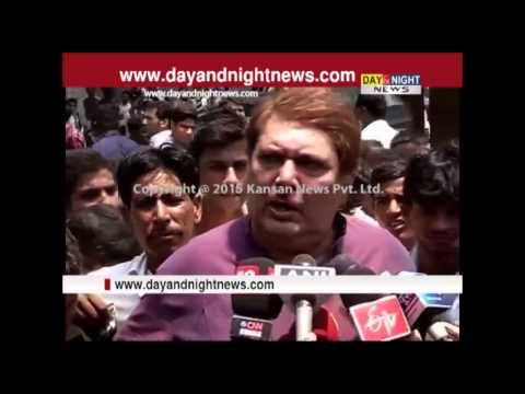 Actor Raza Murad reaction on Salman Khan hit-and-run verdict
