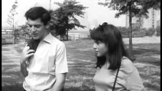 Sex Ed! - Her Name was Ellie, His Name was Lyle - 1967 Part 1