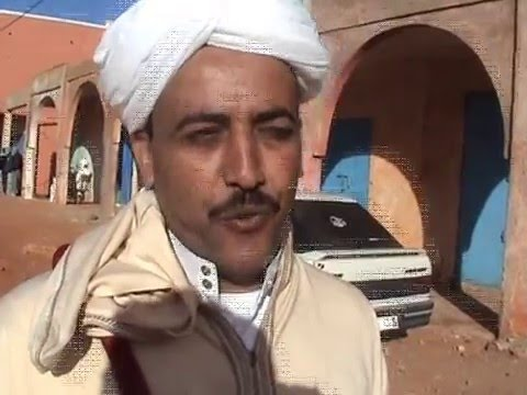 ارتسامـات المشاركين وزوار ملتقى بوطروش للشعر الأمازيغي بكاميرا تغيرت نيوز
