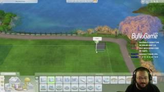 The Sims 4 [ #5 ] - Sırada Ev Var