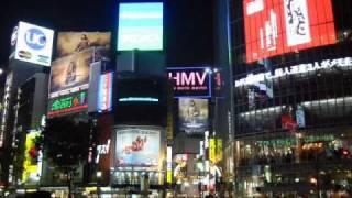 Momentos no Japão - Yuna Ito   I'm Free
