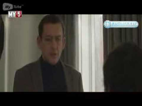 Ziqna xorij kinosi uzbek tarjima