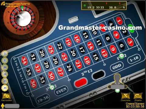 otzivi-na-grandmaster-kazino