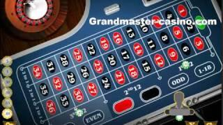 Обыграть казино grandmaster casino com казино красный лев киева