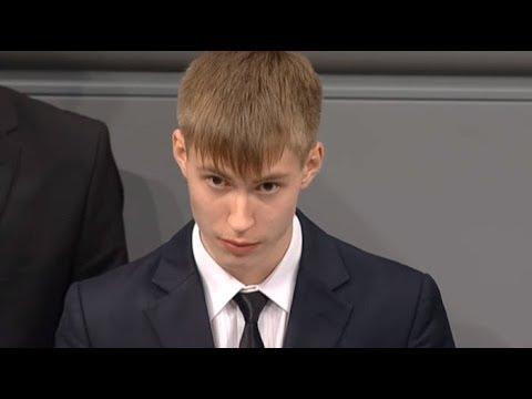 Травля школьника из Нового Уренгоя Николая Десятниченко   Новости 7:40, 21.11.2017