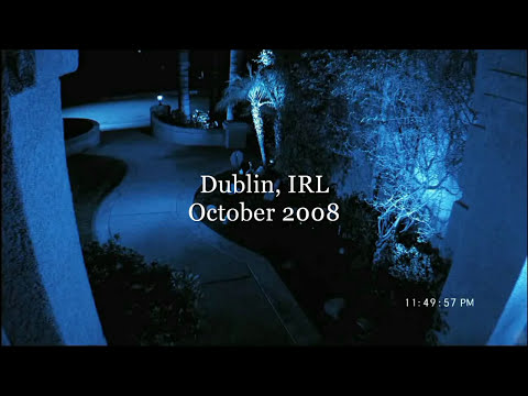 Paranormal Activity 5: The Marked Ones (2014) Trailer #1