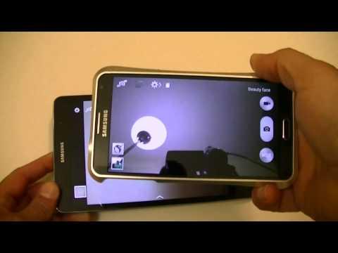Samsung Galaxy Tab Pro 8.4 ESPANOL COMPLETA