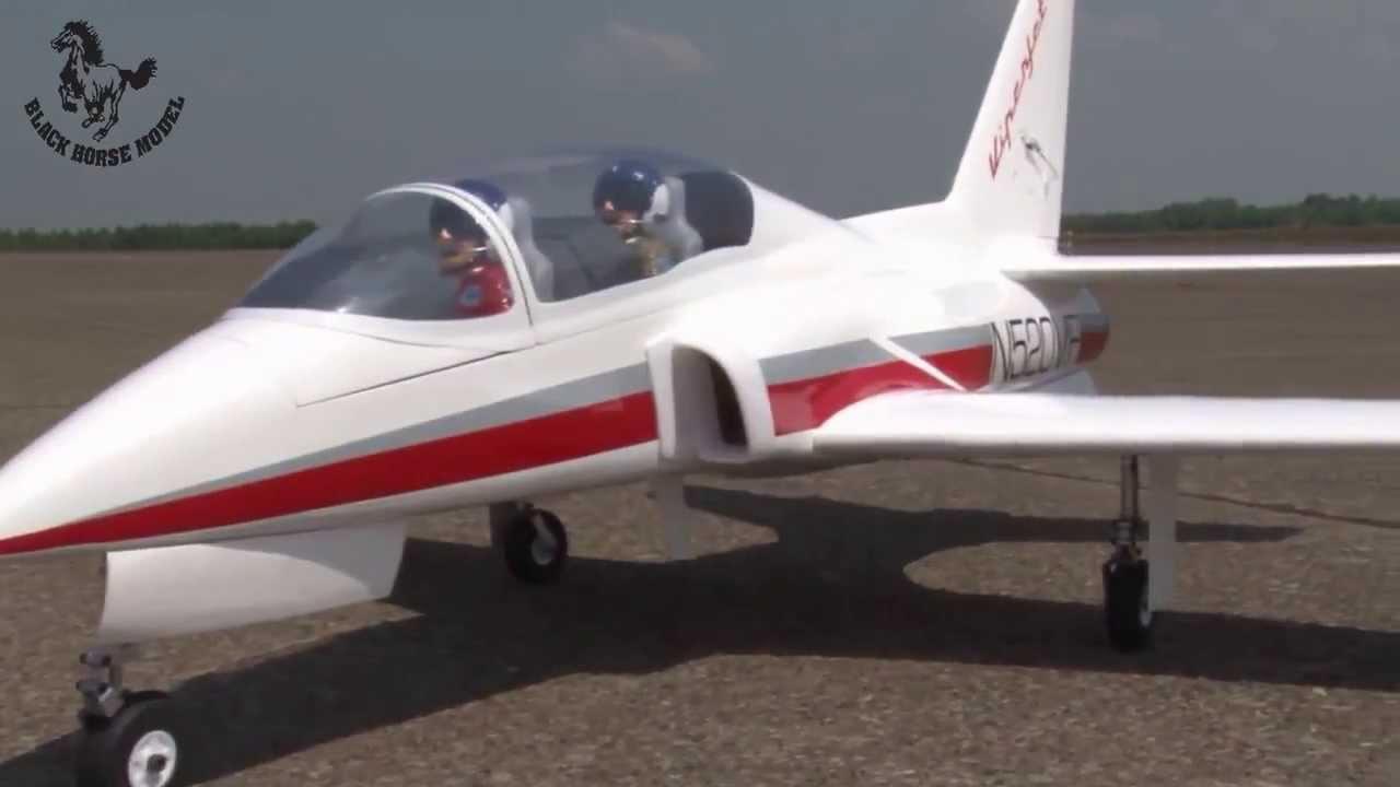 Viper Jet Specs Ripmax Black Horse Viper Jet