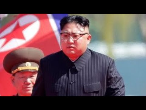 Expert: Kim Jong Un looking beyond mere regime survival