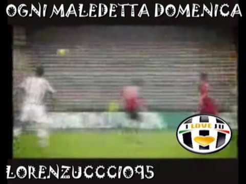 Ogni Maledetta Domenica | Any Given Sunday | Juventus 2009 / 2010