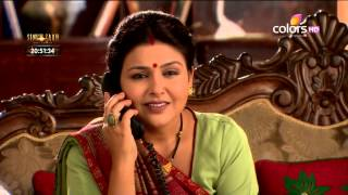 Uttaran - ?????? - ???? ?? ???? ?????? - 3rd Jan 2014 - Full Episode(HD)