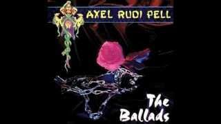 Watch Axel Rudi Pell Falling Tears video