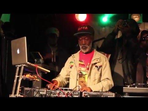 African Star ~ Culture Dubs