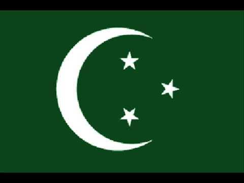 Himno Reino De Egipto (1922 - 1953)   Kingdom Of Egypt National Anthem (1922 - 1953) video