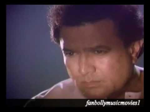 Kis Mausam Mein ---- Kumar Sanu