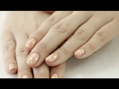 How Color Astrology Can Help You Pick the Perfect Manicure