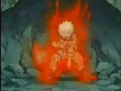 Naruto Vs Sasuke Amv[full Fight]batalla Completa linkin Park wretches And Kings blackout video
