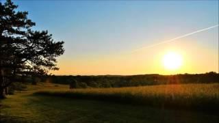 Download Lagu William Michael Morgan - People Like Me Gratis STAFABAND