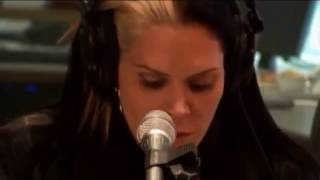 Beth Hart I 39 Ll Take Care Of You Live Acoustic