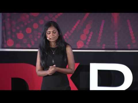 Better Medicine Through Machine Learning | Suchi Saria | TEDxBoston
