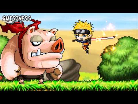 Smash Pig Collab