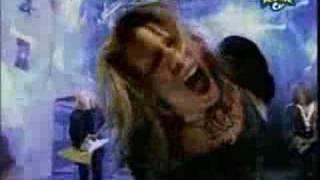 Watch Aerosmith Hole In My Soul video
