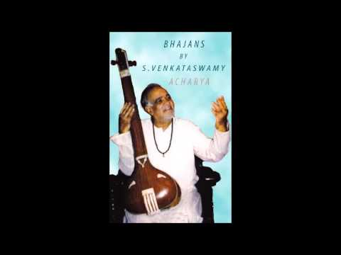 Rama Govinda Hare - Kabir Das Bhajan video