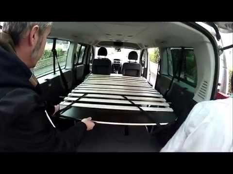 scudo am nag camping car page 1 10 all. Black Bedroom Furniture Sets. Home Design Ideas