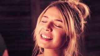 Download Lagu Perfect - Ed Sheeran (Nicole Cross Official Cover Video) Gratis STAFABAND