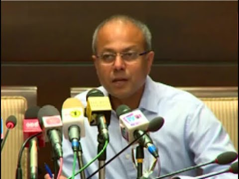 pm and sagala admit |eng